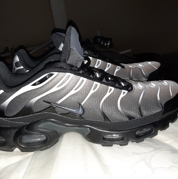 Nike Shoes | Air Max Plus Size 95